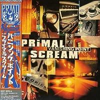 Vanishing Point by Primal Scream (2008-07-02)