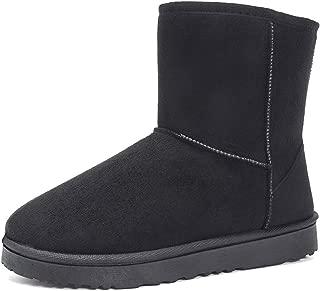 Best magellan outdoors women's mid sweater duck boots Reviews