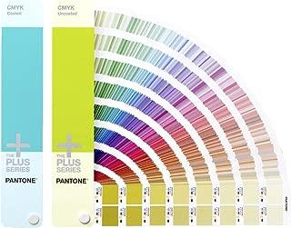 cmyk colour book