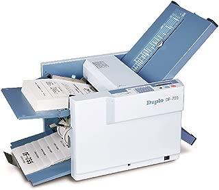 duplo folding machine