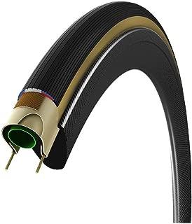 Vittoria Corsa G+ Road Tire