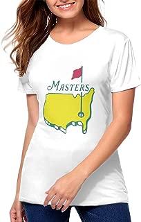 Best masters tournament apparel Reviews
