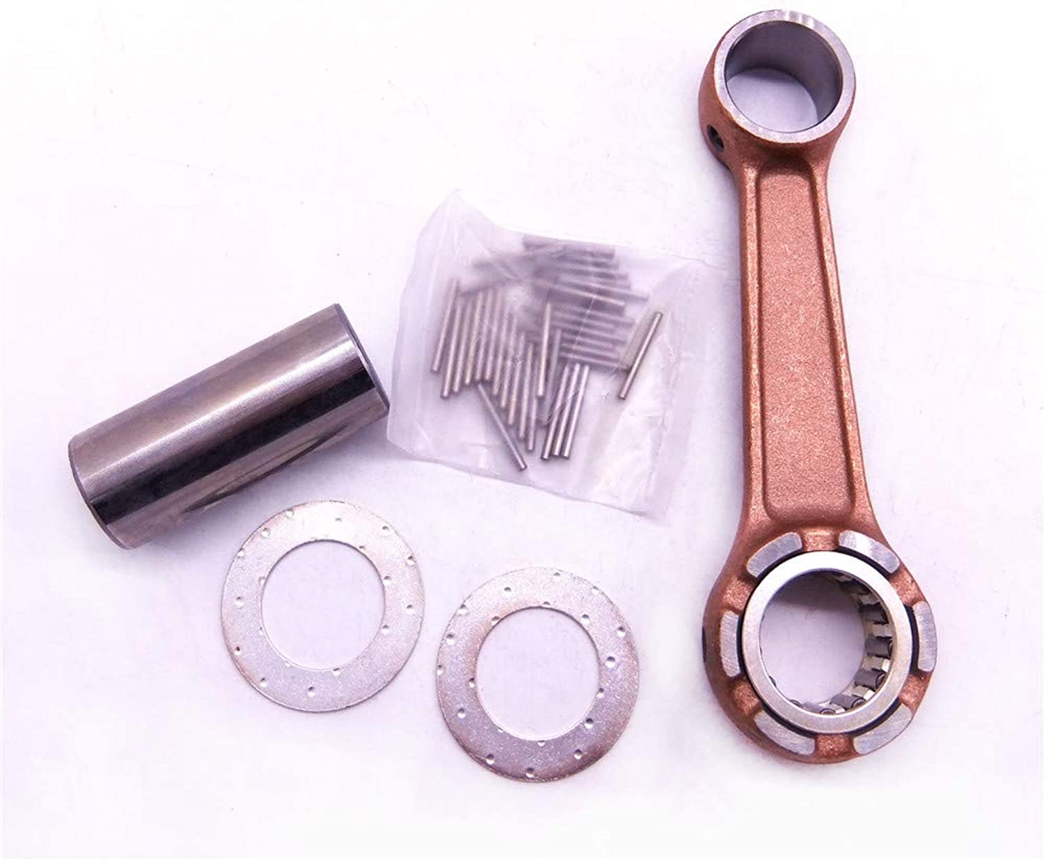 Boat Engine Connecting Kit for Yamaha Parsun 30HP 25HP