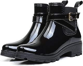 Best j crew winter boots Reviews