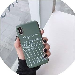 designer fashion 75ca4 a9253 Amazon.com: zumiez iphone x case