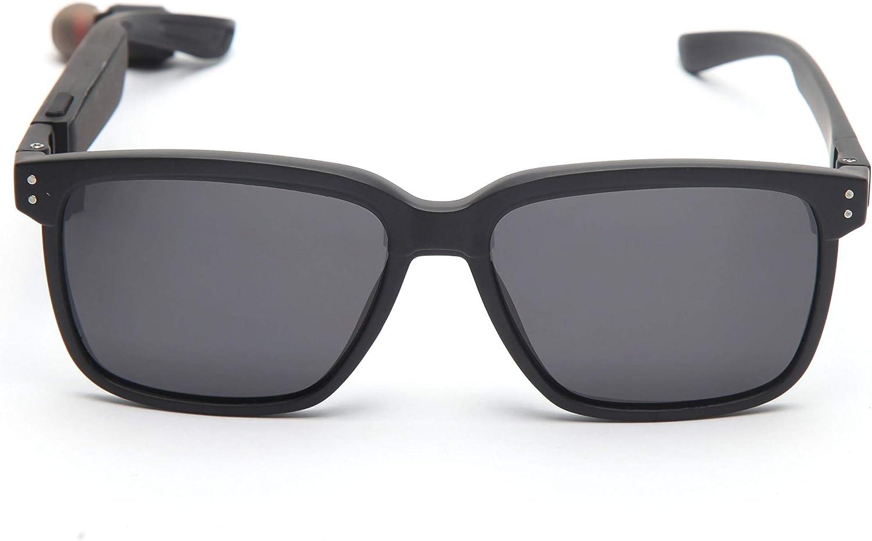 Eye Connect Bluetooth Sunglasses