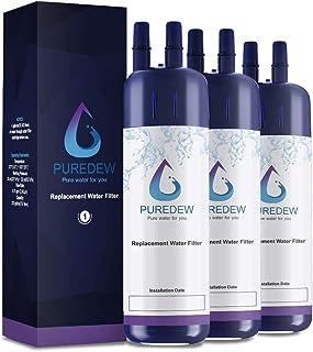 Amazon com: Purple - Water Filters / Refrigerator Parts