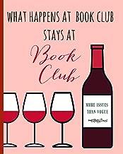 Best la daily book club Reviews