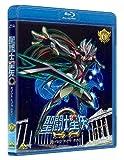 聖闘士星矢Ω 6[BCXA-0577][Blu-ray/ブルーレイ]