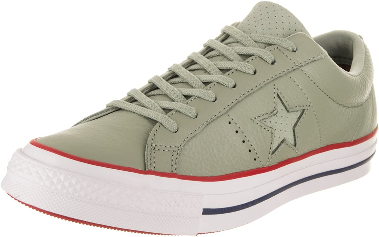 Converse Unisex One Star Ox Casual shoes