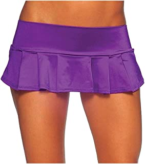 the purple skirt boutique