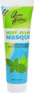Queen Helene Masque Mint Julep, 2 oz