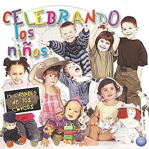 Rondalla Chav's Y Sus Coros feat. Lalo Y Lagrimita