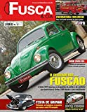 Fusca & Cia Ed. 49 (Portuguese Edition)...