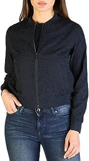 Armani Exchange 3ZYB15_YNAPZ Outerwear Jacket
