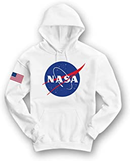 Men's Graphic Hoodie Hooded Sweatshirt