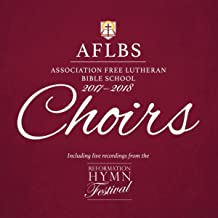 aflbs concert choir