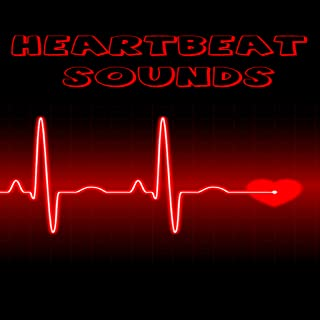 Heartbeat Sounds