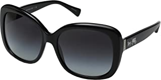 Womens L139 Sunglasses (HC8158) Acetate