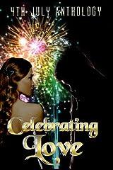 Celebrating Love Paperback