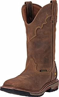 7ede4573d44 Amazon.com: Dan Post Boot Company - Western / Boots: Clothing, Shoes ...