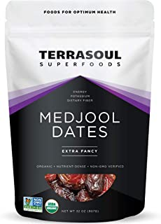 medjool dates coachella valley