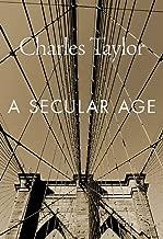 taylor charles a secular age