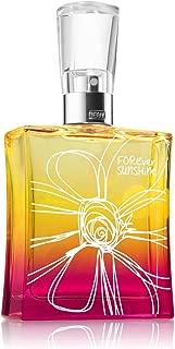 Forever Sunshine for Women By Bath & Body Works - 2.5 Oz EDT Spray Perfume