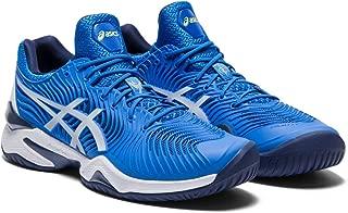 ASICS Court FF 2 Men's Running Shoe