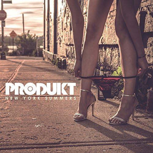 The Produkt