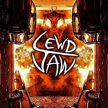 Lewd Jaw EP