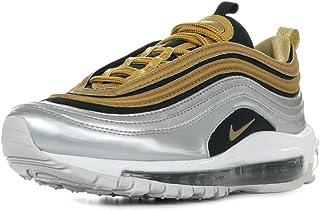 Nike W Air Max 97 Se, Chaussures de Running Compétition Femme