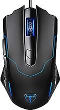 mftek gaming mouse software