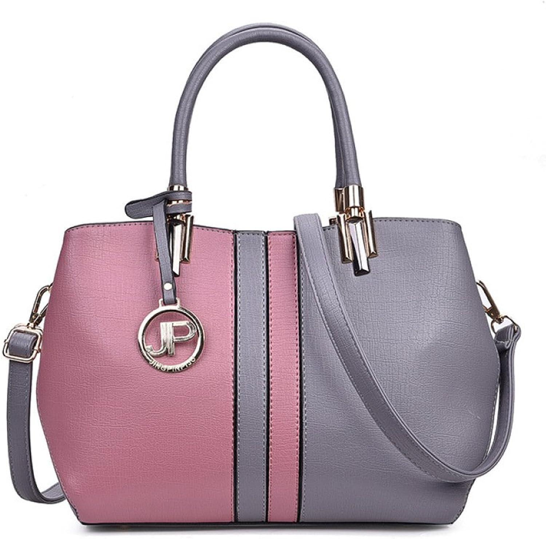 LQQAZY Nähendes Nähendes Nähendes Handtaschen-einfaches Quastenhandtaschen-beiläufiges Schulterdiagonalpaket B07GJRRZCK  Umweltfreundlich b65e73