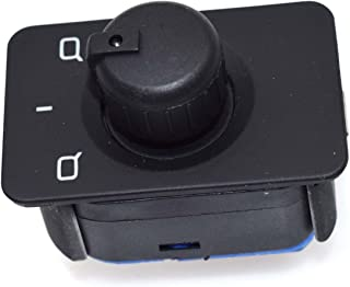 Nuevo interruptor de control de faro antiniebla 4B1941531E//4B1 941 531 E para Audis A6 4B C5 S6 AVANT BJ 2002 2003 2004 2005