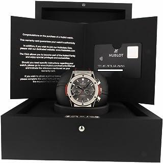 fb9690c2265 Hublot Classic Fusion Automatic-self-Wind Male Watch 521.NX.7070.