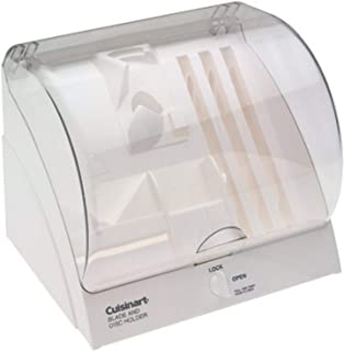 Cuisinart BDH-2 Blade and Disc Holder