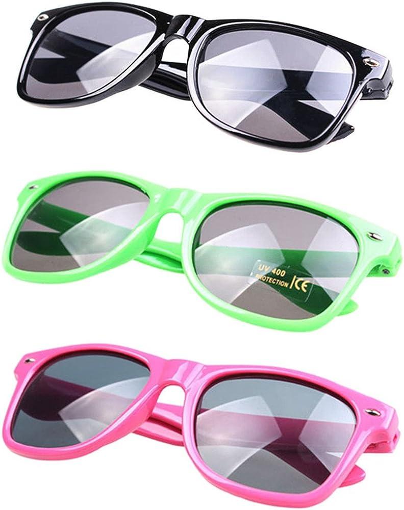 FancyG 25% OFF Classic Style UV 400 Protection Fashion Sunglasses Eyewea 35% OFF