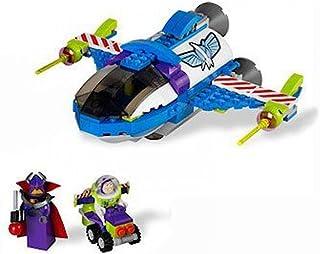 LEGO Toy Story 7593