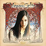 Be Not Nobody (Limited Red Vinyl)