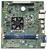 ACER DB.SVP11.001 Acer Aspire AXC-115 Desktop Motherboard w/ AMD E2-6110 1.5Ghz CP