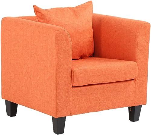 precios razonables HEUFHU888 Sofá Sofá Sofá Sofá de Tela Minimalista Moderno Asiento Simple Desmontable Simple Ocio Una Variedad de Estilos (Color   H)  n ° 1 en línea