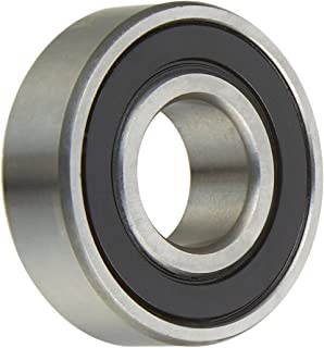 5//8 Inch 440 Stainless Steel Ball Bearings G25-6 Balls