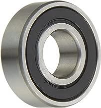 15mm id bearing