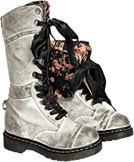 Nicircle ブーツ レディースシューズ ブーティー 秋冬 厚底 保暖 スノーブーツ 美脚 アウトドア ファッション 2018セール人気 通勤 普段着 高品質Women Fashion Shoes Boots黒/グレー/カーキ