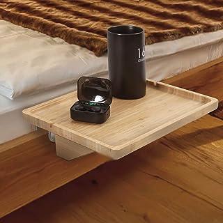 Amazon.com: Free Shipping by Amazon - Bedroom Sets / Bedroom ...
