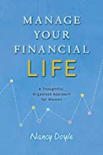 Best manage your financial life Reviews