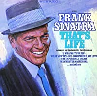 That`S Life by Frank Sinatra