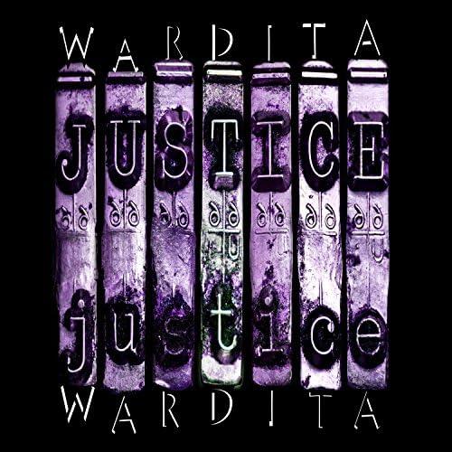 Wardita