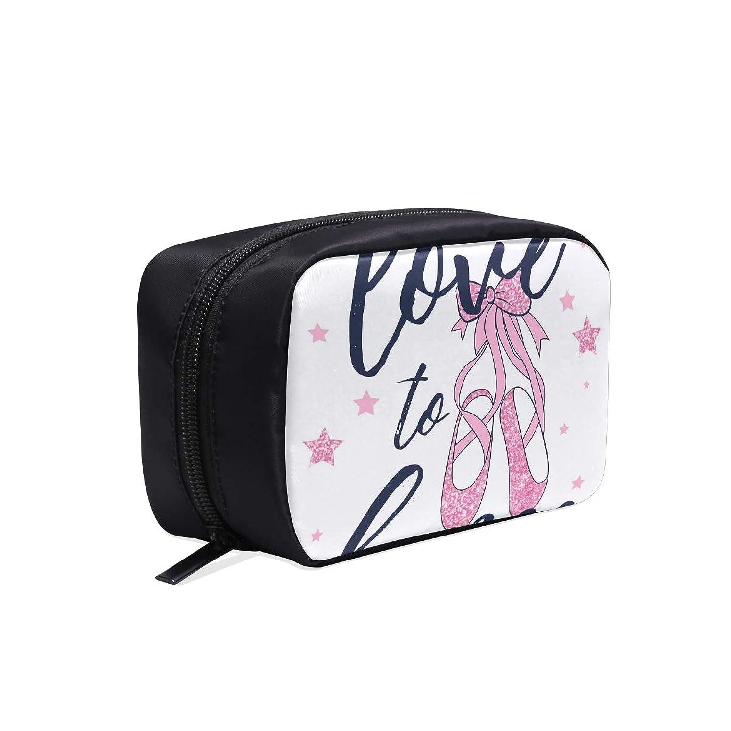 圧縮されたそばに自伝GXMAN メイクポーチ バレエ ボックス コスメ収納 化粧品収納ケース 大容量 収納 化粧品入れ 化粧バッグ 旅行用 メイクブラシバッグ 化粧箱 持ち運び便利 プロ用